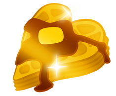 waffle-golden.png
