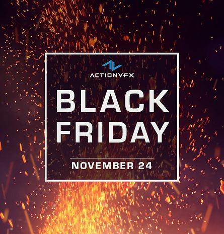 Black Friday Teaser Ad - Embers.jpg