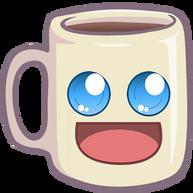 Coffee 450 x 450.png