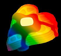 waffle-rainbow.png