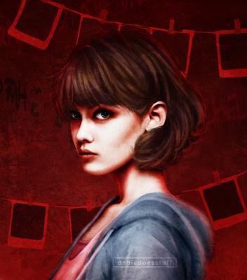 Rachel in the Dark Room wm.png