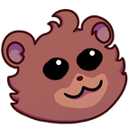 Bear Tier 1.png