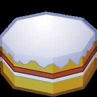 Runescape Cake 400x400.png