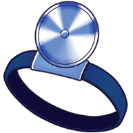 Blue Dr Band 400x400.png