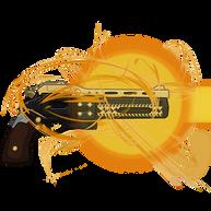 Golden Gun part 1 450x450.png