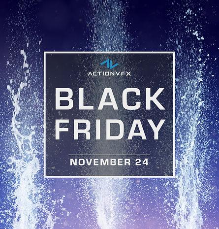 Black Friday Teaser Ad - Water.jpg