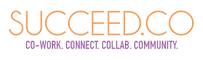 Succeed Co. name.png