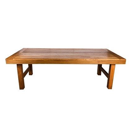 CASTANO FARMHOUSE TABLE