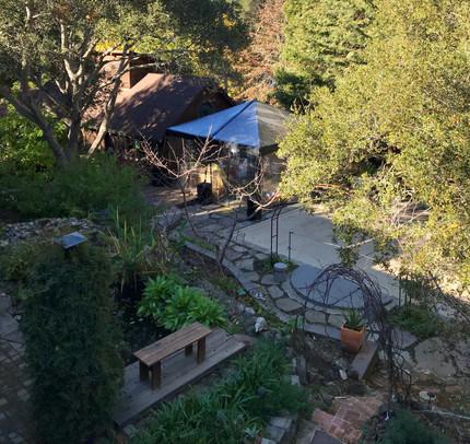 Backyard%20(003)_edited.jpg