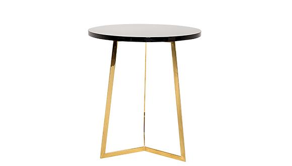 FINO KIOSK TABLE
