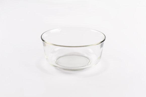 "5"" Glass Bowl"
