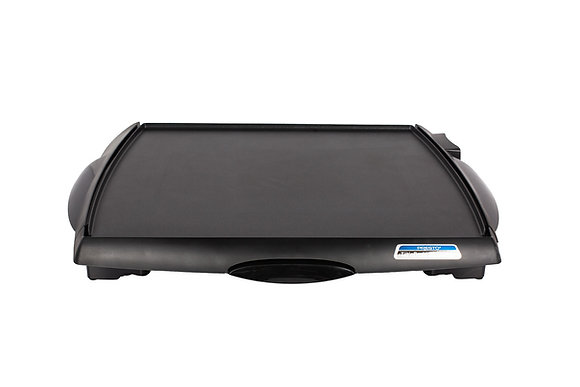 TABLETOP ELECTRIC GRIDDLE