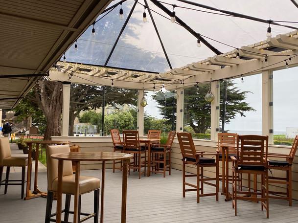 Restaurant tent.jpg