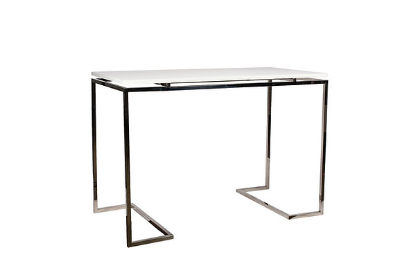 DNA COMMUNAL TABLE