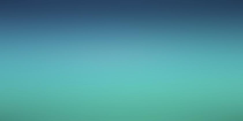 Blue Fade Wallpaper Blue Fade Wallpaper