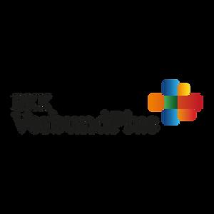 BKK_VerbundPlus_Logo_crop.png