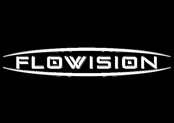 flowvision_white_transparent.png