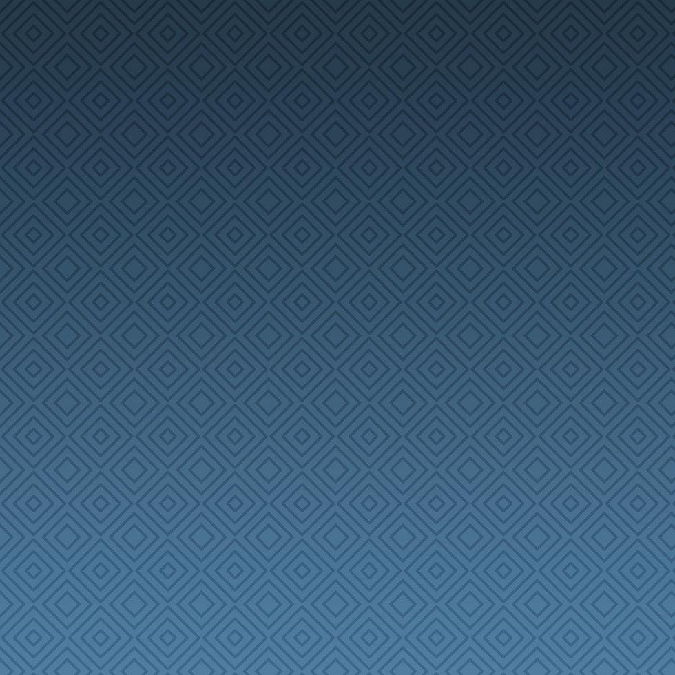 flyer_background.jpg