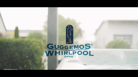Whirlpool Guggemos Film
