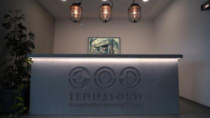 Terrasond Imagefilm