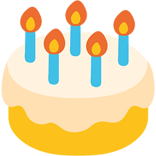 cake png.png