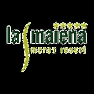 La_Maiena_Logo.png