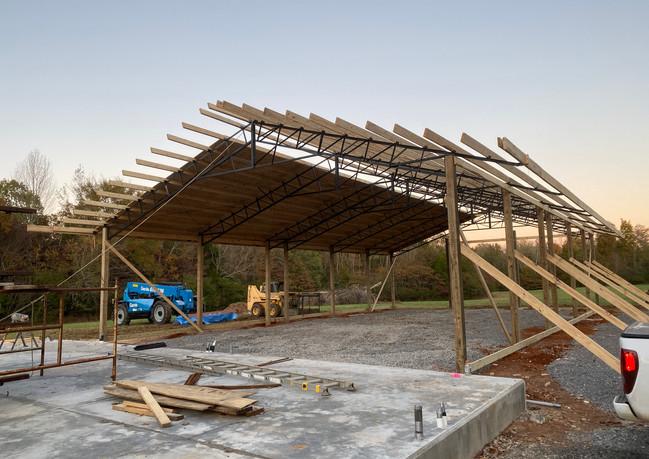 New barn pics -040.jpg
