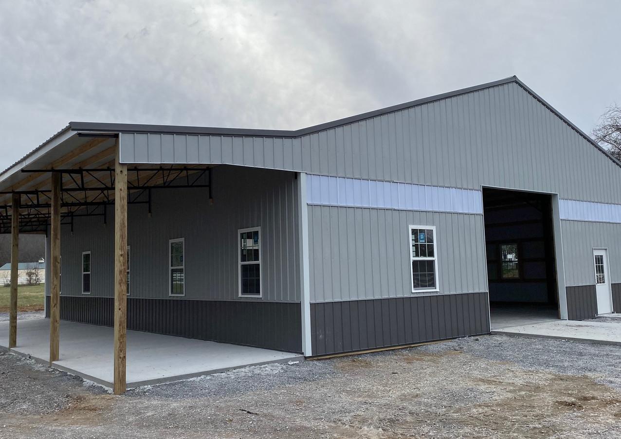 New barn pics -057.jpg