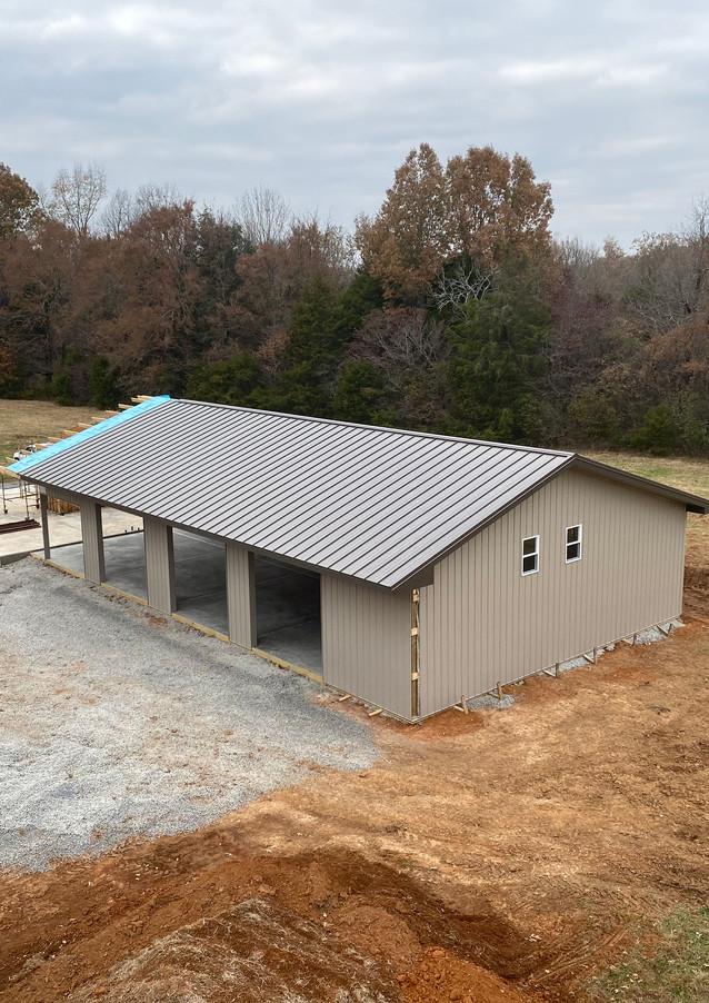 New barn pics -042.jpg