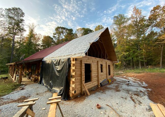 New barn pics -030.jpg