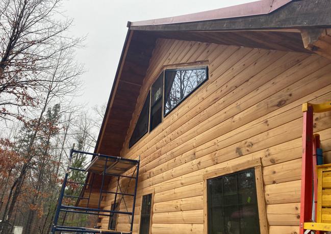 New barn pics -067.jpg
