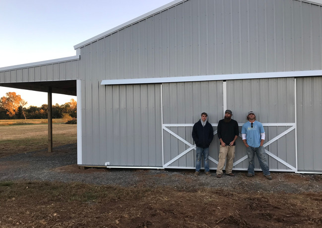 New barn pics -039.jpg