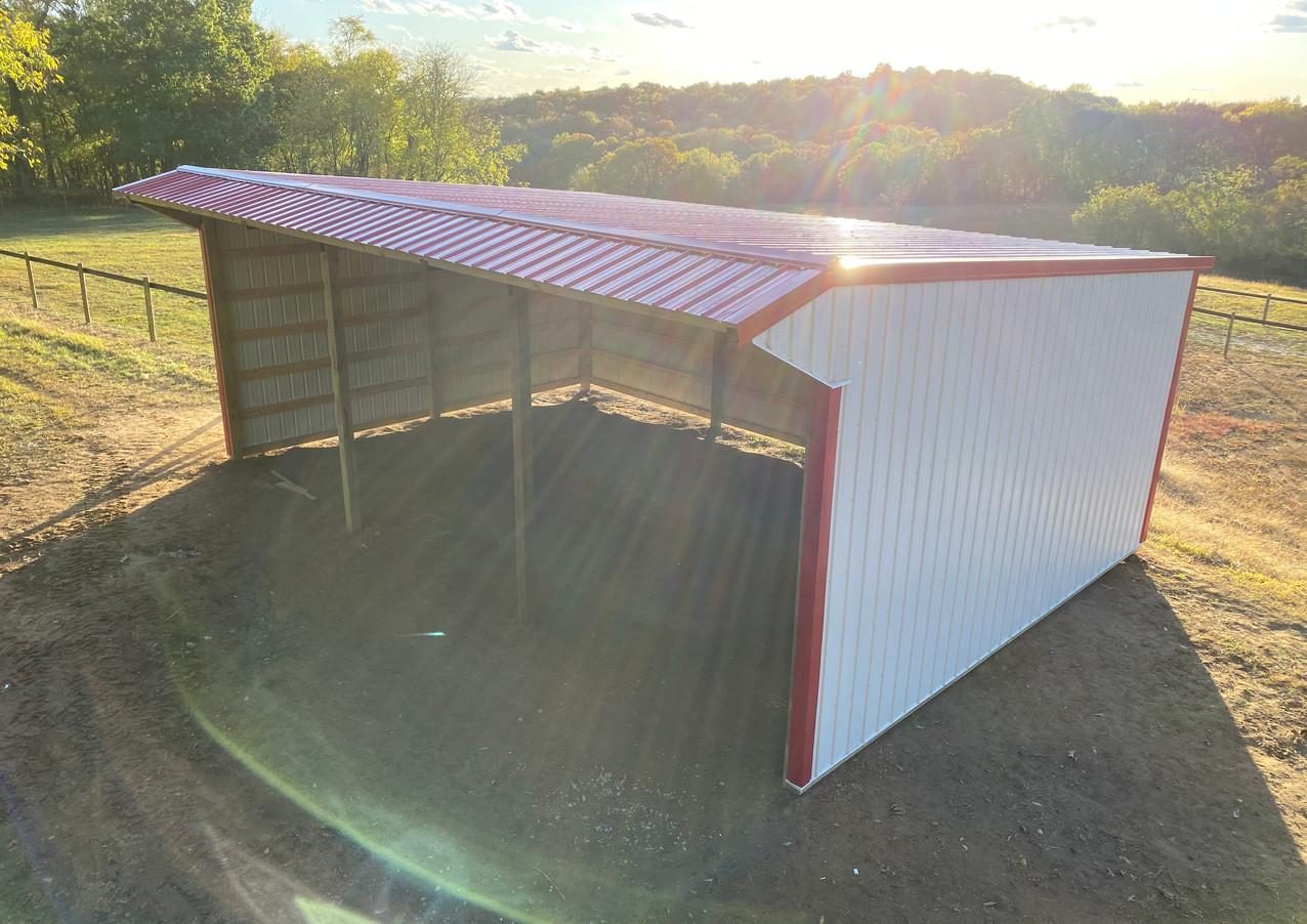New barn pics -034.jpg