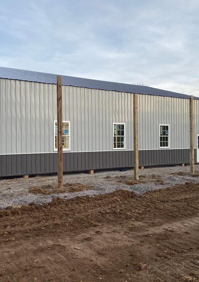 New barn pics -056.jpg