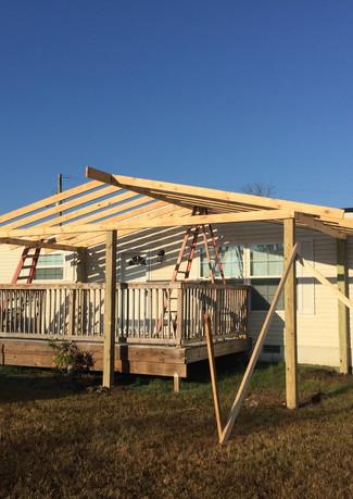 New barn pics -018.jpg