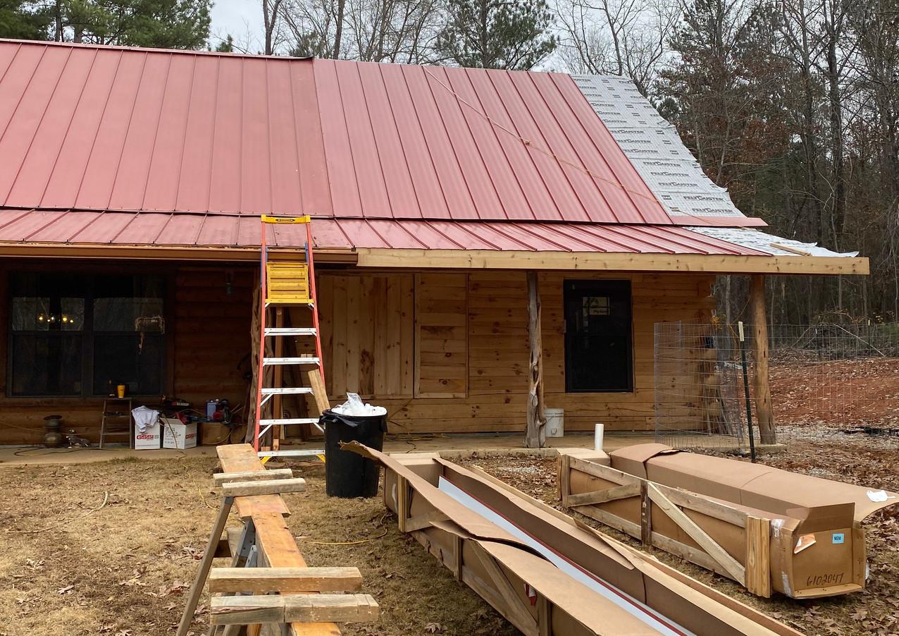 New barn pics -048.jpg