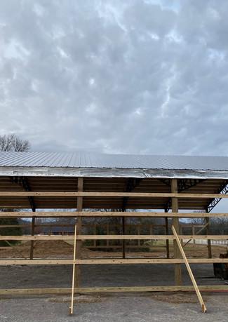 New barn pics -052.jpg