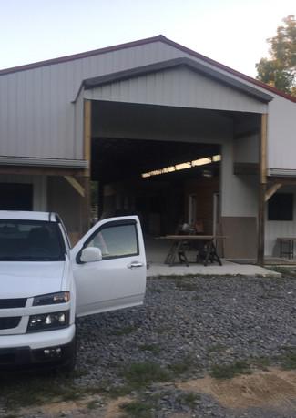 New barn pics -012.jpg
