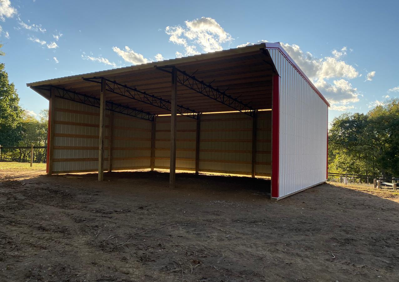 New barn pics -033.jpg