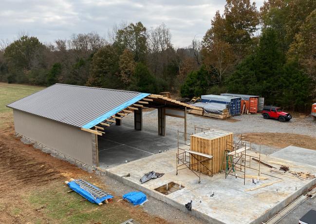 New barn pics -047.jpg