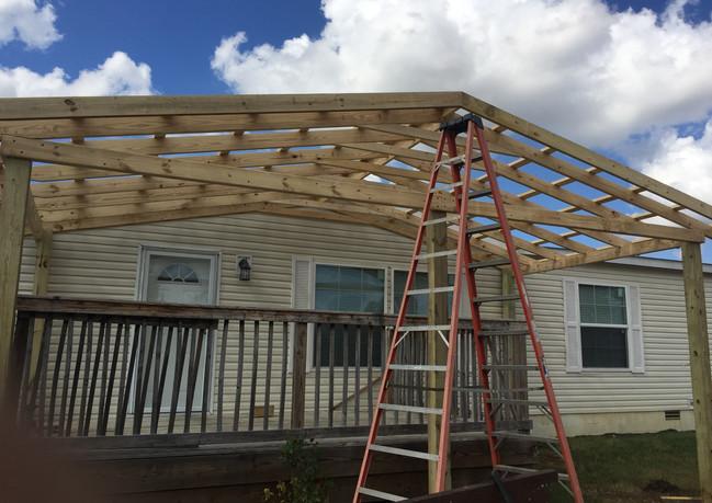 New barn pics -019.jpg