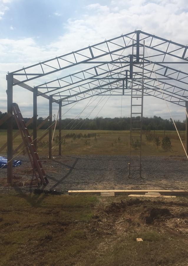 New barn pics -025.jpg