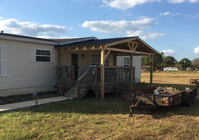 New barn pics -024.jpg