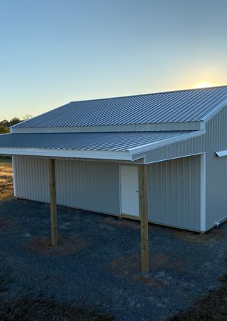 New barn pics -036.jpg