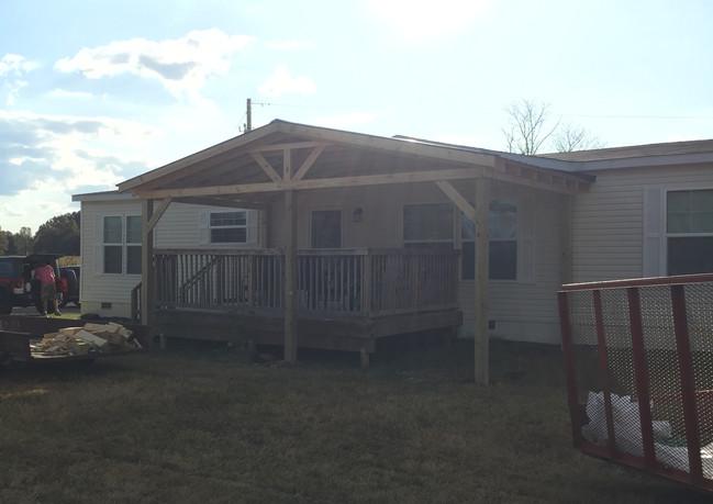 New barn pics -023.jpg