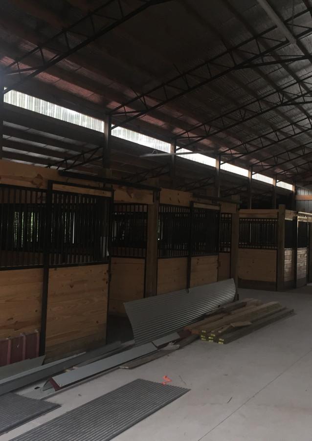 New barn pics -009.jpg
