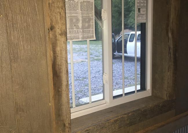New barn pics -007.jpg
