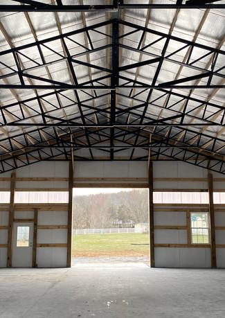 New barn pics -064.jpg
