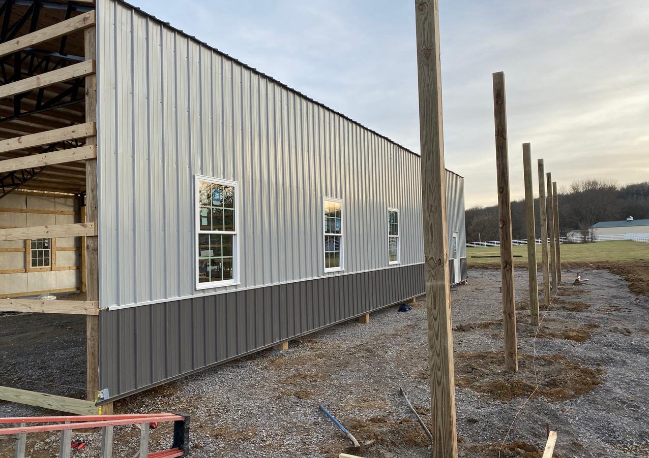 New barn pics -053.jpg
