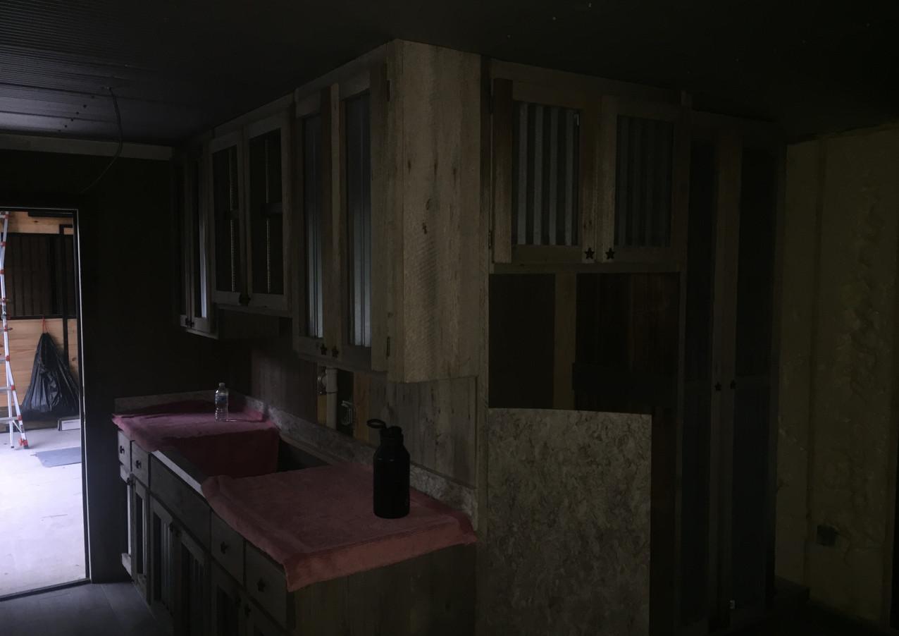 New barn pics -006.jpg